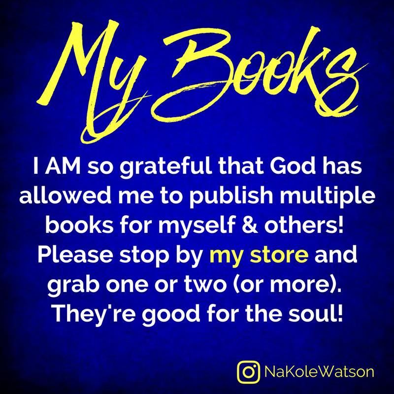 Linktree Bookstore