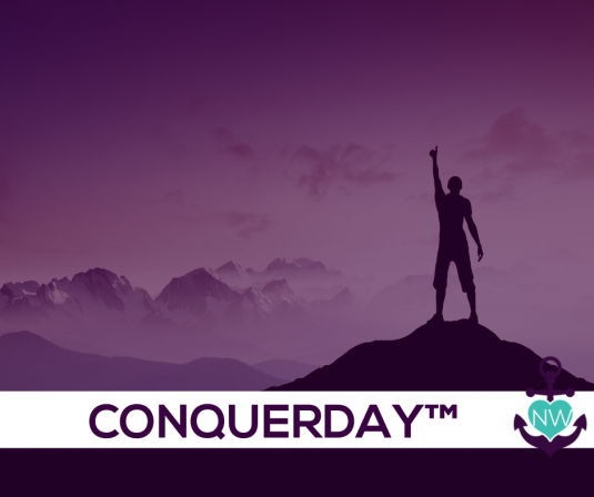 ConquerDay